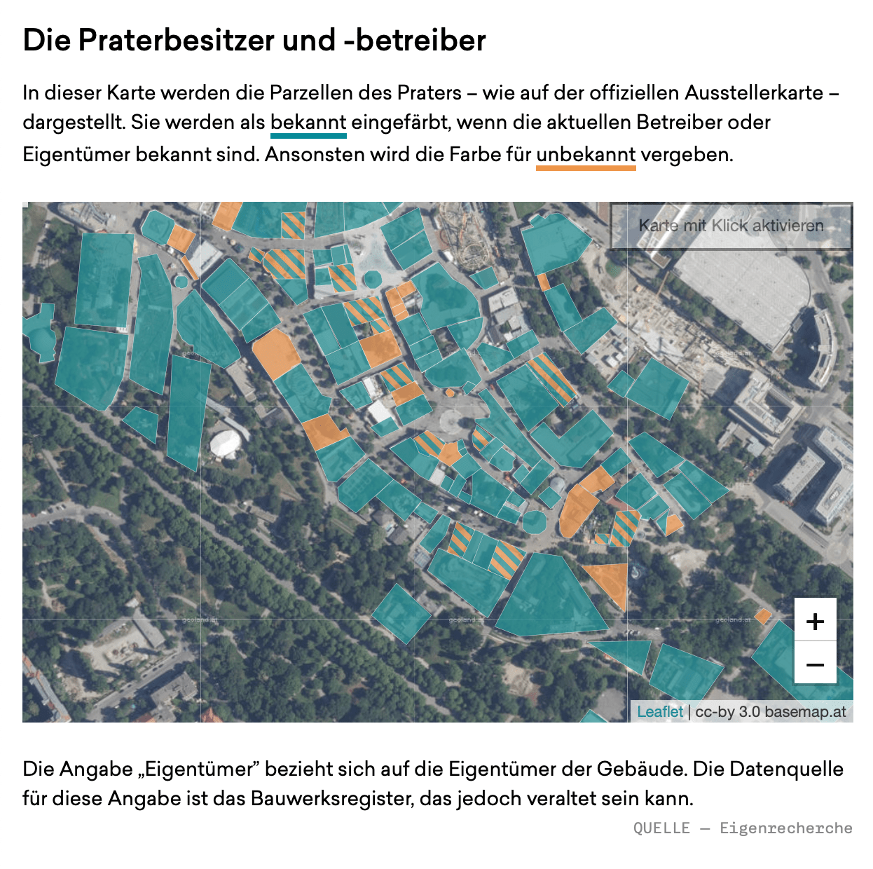 prater-map.png